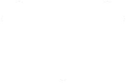 forest-984413_1920-Pixabay-1024x683